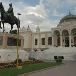 Ankara_Anatolian_Civilizations_Museum