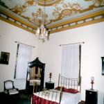 Atatürk's House Museum - Mersin