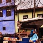 Cumalıkızık_turkeyportal