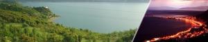 Eğirdir Lake_turkeyportal