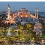 Hagia Sophia pictures