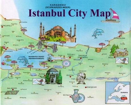 address туроператор on travel turkey: