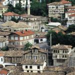 Karabük - Safranbolu