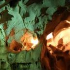 Karain Cave_TurkeyPortal