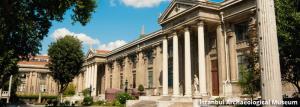 Museum of Turkey