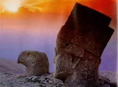 NEMRUT_MOUNTAIN