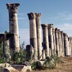 Pompeipolis - Mersin
