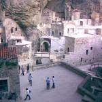 Trabzon_Sumela_Monastery