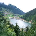 Trabzon_uzungol