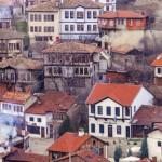 Turkey, Karabük, Safranbolu