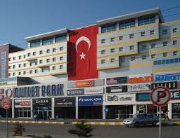 Turkey Outlets cheap shopping addresses
