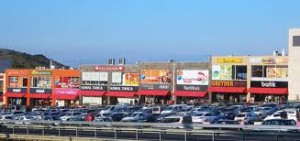 Turkey Outlets cheap shopping addresses_selway