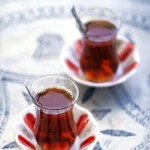 Turkey Tea