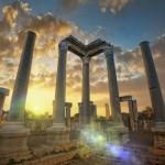 Turkey_Antalya