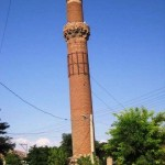 aksaray-inclined_minaret