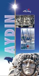 aydin_Brochure