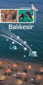 balikesir_Brochure