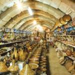 cappadocia_avanos