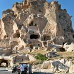 cappadocia_ortahisar