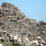 cappadocia_uchisar