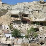 cappadocia_urgup