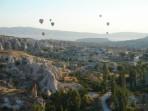 cappadocia_urgup-3
