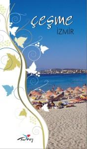 cesme_Brochure