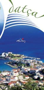 datca_Brochure