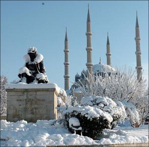 edirne_turkeyportal