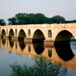 edirne_meric_river