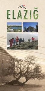 elazig_Brochure