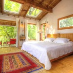 ephesus_lodge_rooms