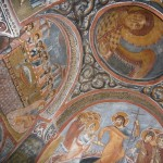 goreme-dark_church