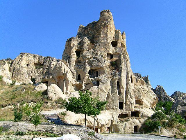 goreme_cappadocia_open-air-museum
