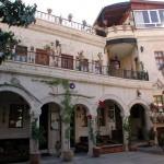 goreme_nevsehir-house