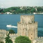 hisar_rumeli_castle