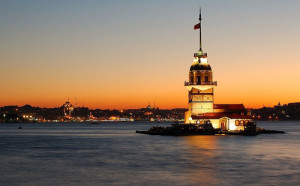 istanbul-city-pictures-turkeyportal