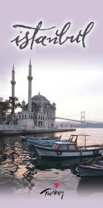 istanbul_Brochure