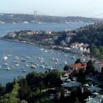 istanbul_bebek