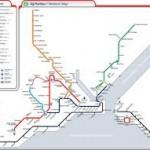 istanbul_metro