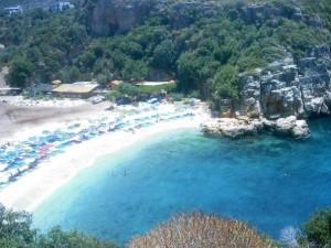 kas beach 1 300x225 Kas / Antalya