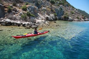 kas boat tour 1 300x200 Kas / Antalya
