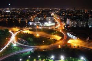 konya_city-2