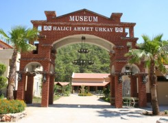 museums_in_turkey