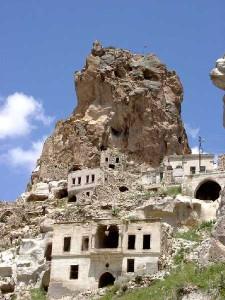 ortahisar_cappadocia-1