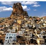 ortahisar_cappadocia