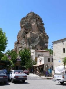 ortahisar_cappadocia-2