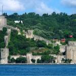 rumelihisari_rumeli_castle