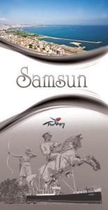 samsun_Brochure