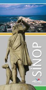 sinop_Brochure